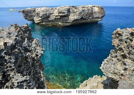 Malta Gozo very beautiful place for tourists