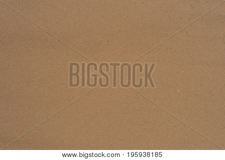 cardboard background for designer's usage textured pattern. Abstract background empty template.