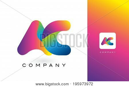 Rainbow_trendy2 [converted]