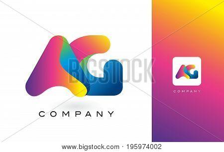 Rainbow_trendy6 [converted]