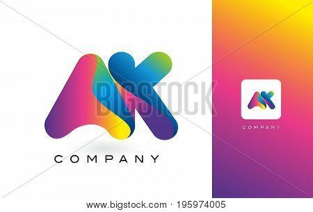 Rainbow_trendy8 [converted]