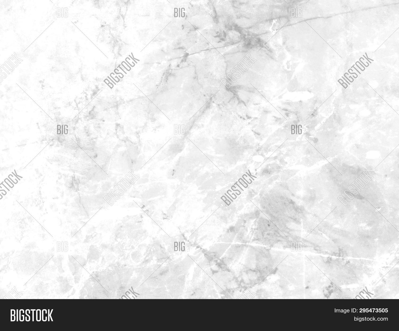 White Grey Marble Image Photo Free Trial Bigstock