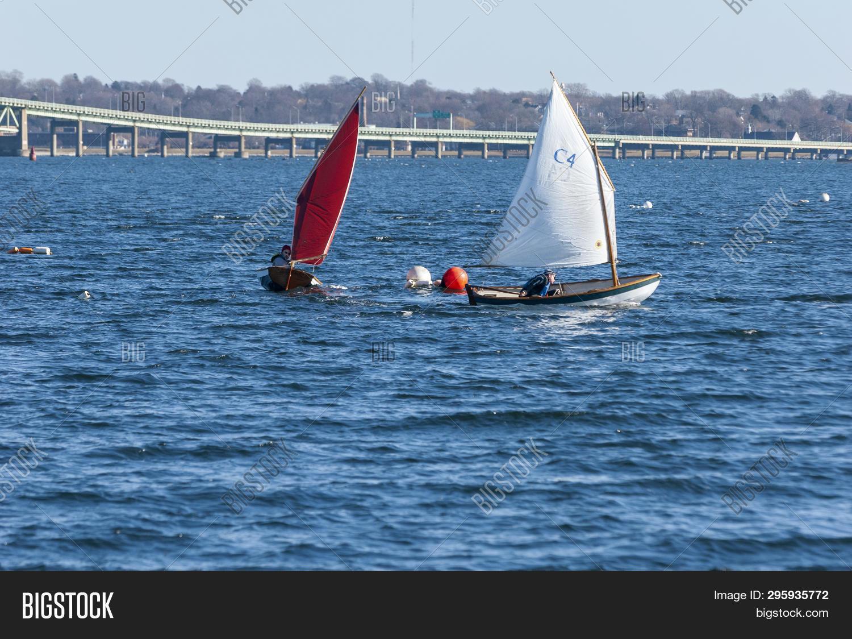 Jamestown, Rhode Image & Photo (Free Trial) | Bigstock