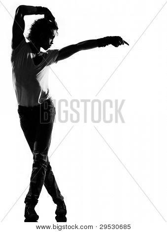 танец батанец белые белые в декабре
