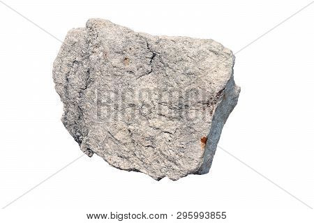 Feldspars Stone : Are A Group Of Rock-forming Tectosilicate Minerals That Make Up About 41% Of The E