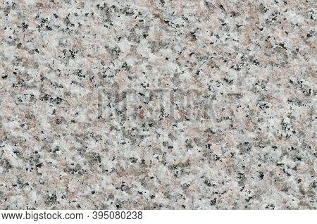 Close Up Of Seamless  Granite Texture Decorative, High Resolution.