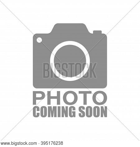 Photo Coming Soon Vector Image Picture Graphic Content Album, Stock Photos Not Avaliable Illustratio