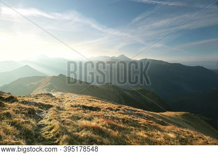 Mountains sunset landscape Nature sunrise landscape Nature landscape mountain Nature background landscape Nature background mountain Nature landscape Nature landscape Nature mountain Nature landscape mountain Nature background Nature mountain background.