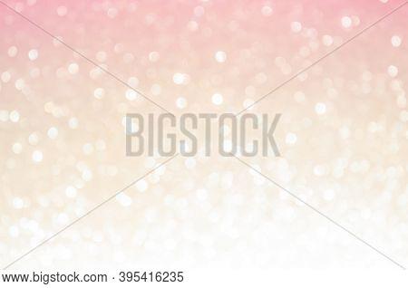 Pink Gold, Beige,pink,light Brown Abstract Light Background,golden Shining Lights,elegance,smooth Ba