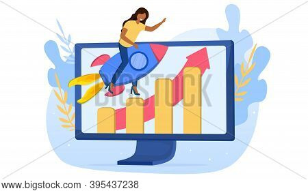 Internet Website Promotion, Seo Strategy. Audience Increase, Business Solutions. Content Plan, Copyw