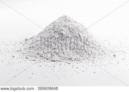Calcium Sulfide Is A Solid Inorganic Compound With The Chemical Formula Cas, Used In The Production