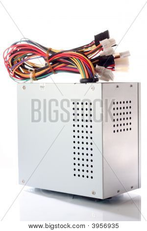 Power For Pc