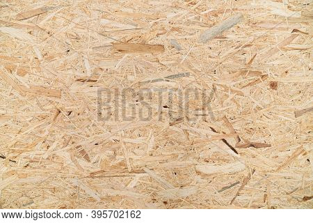 Close Up Old Wood Plywood Texture And Background