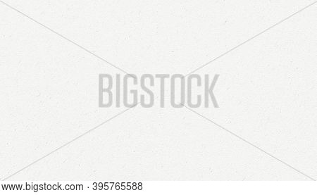 White Paper Texture Background, Kraft Paper Horizontal And Unique Design Of Paper, Soft Natural Styl