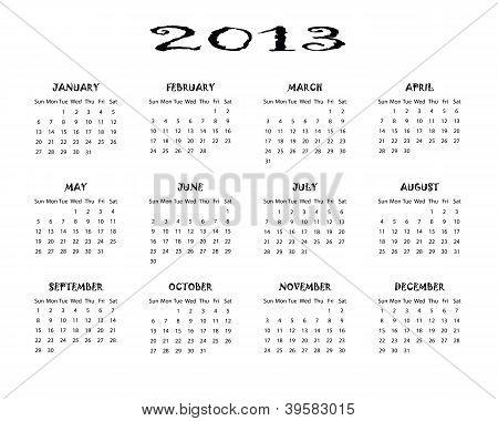 Calendar 2013.eps