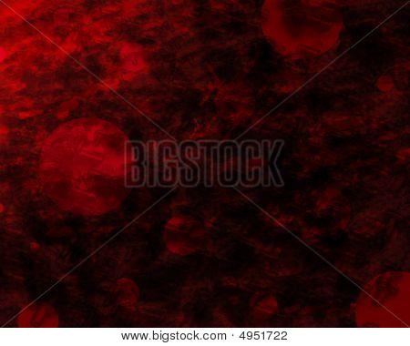 Redblack_grundge