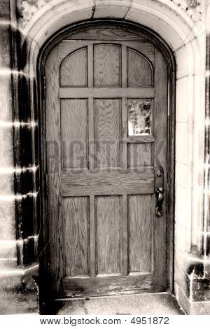 Door_2112
