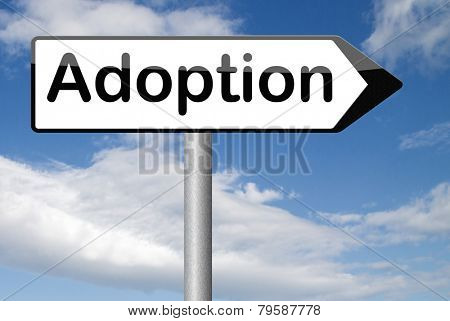 adopting child adoption becoming a legal guardian and getting guardianship and adopt young baby