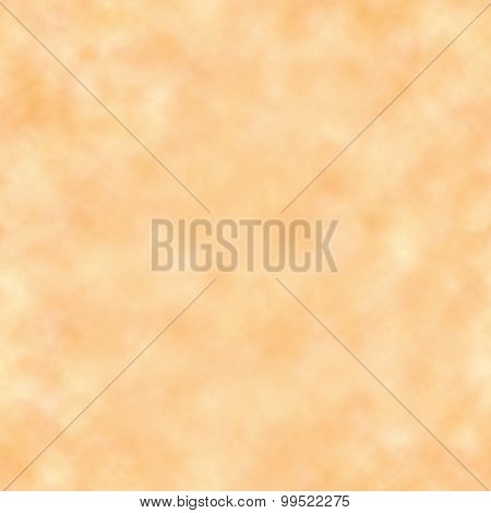 Pink Cloudy Background Texture