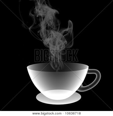 smoking cup