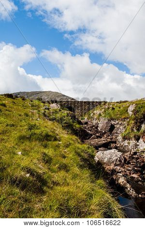 Healy Pass, County Cork, Ireland