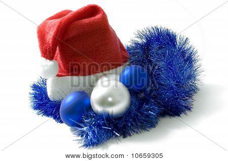 Christmas Equipment