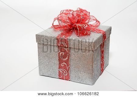 Glittering Gift