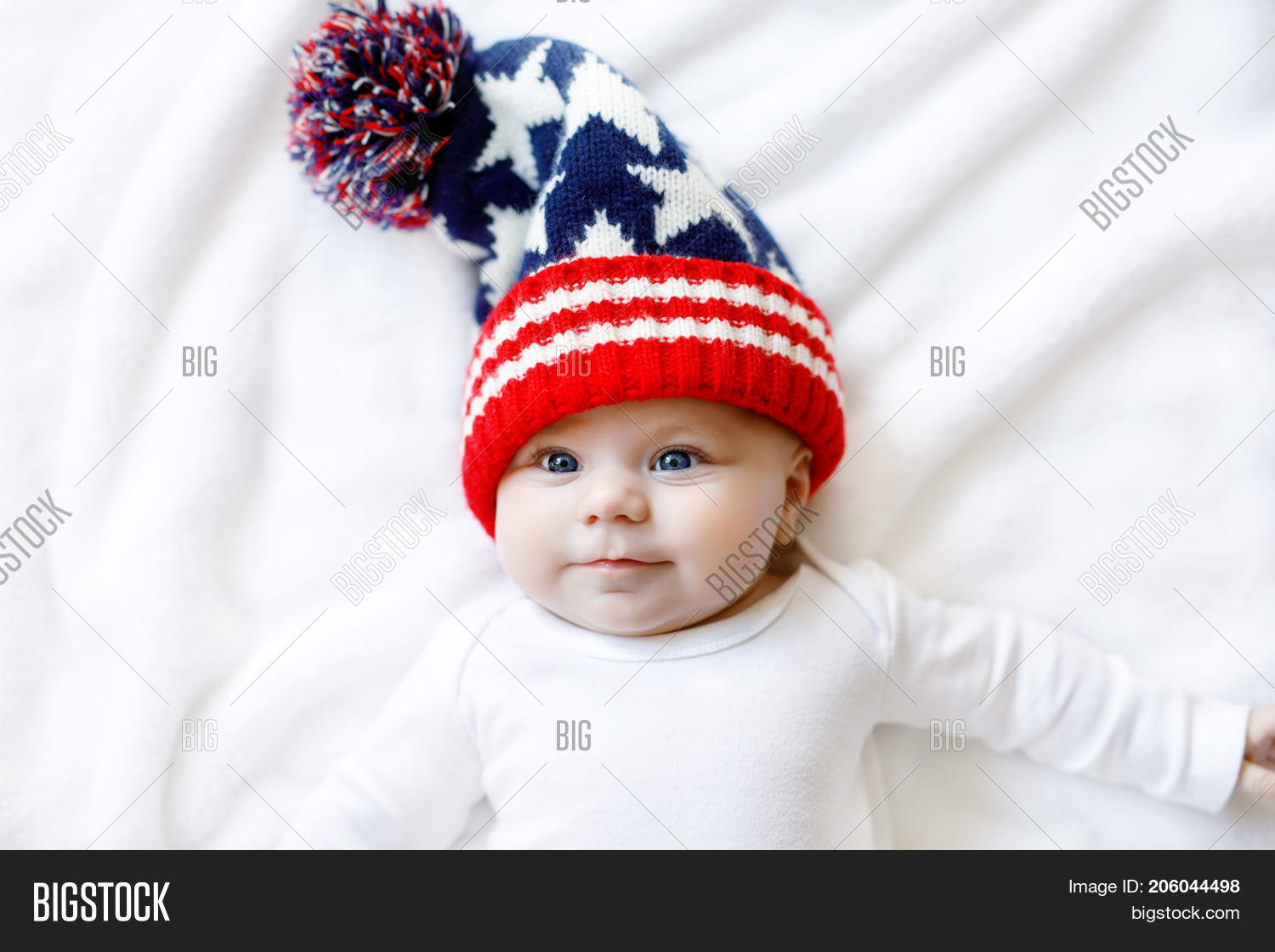 00aa29cb5652 Cute Adorable Baby Image   Photo (Free Trial)