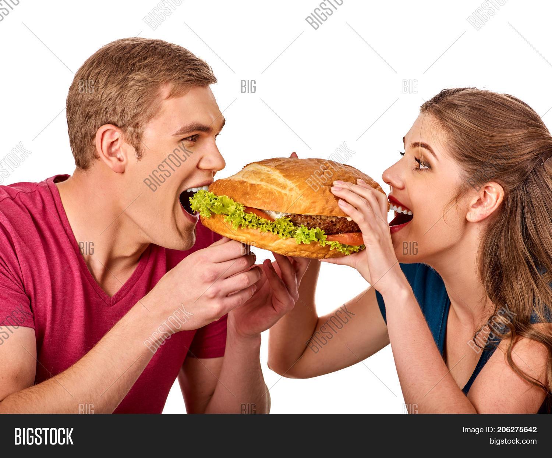 Fucking Wife Her Friend
