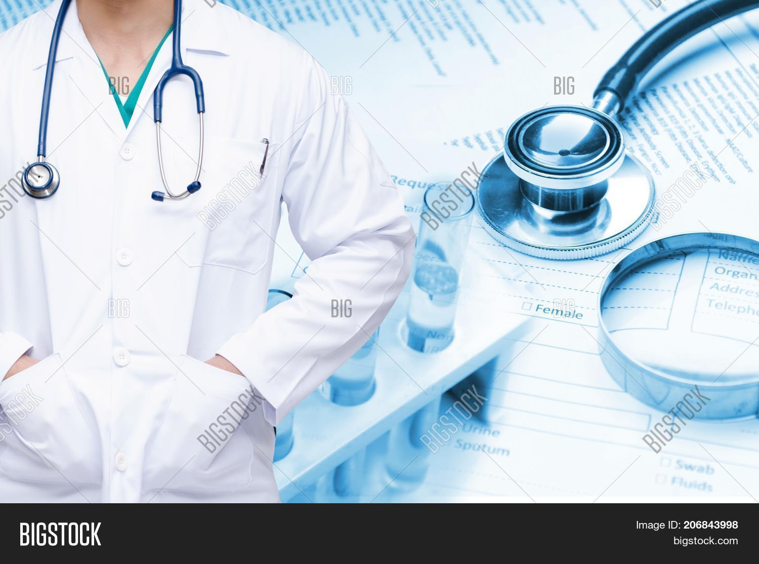 Smart Doctor Image & Photo (Free Trial)   Bigstock on anatomy test forms, medical pathology lab results chart, blood work order forms, blank laboratory forms, medical lab tests, quest lab test order forms, medical test results, laboratory test request forms, electrical test forms, laboratory blood requisition forms, urinalysis test forms, psychology test forms,