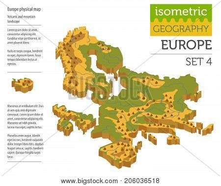 Geography Europe_3