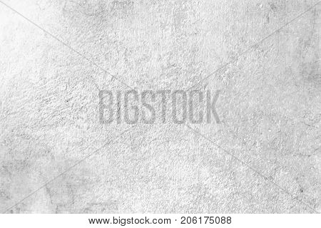 Grey background texture - concrete polished stone wall