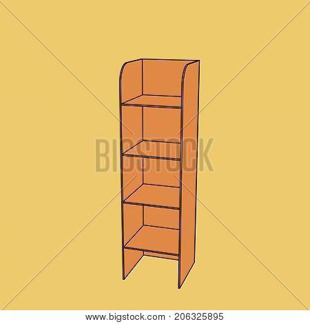 #_01_cupboard