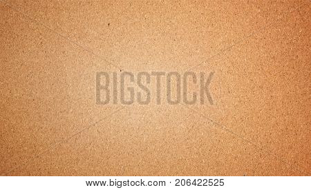 Craft Paper Texture Background. Brown craft paper cardboard texture. Template for your designs, card, invitation, wallpaper.