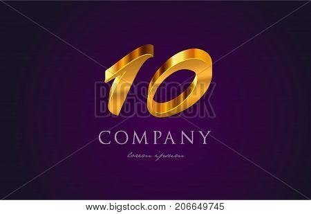 Golden_number_set Copy 10