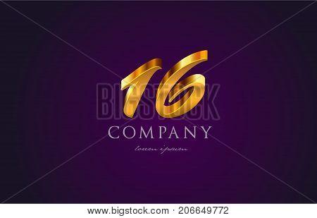 Golden_number_set Copy 16