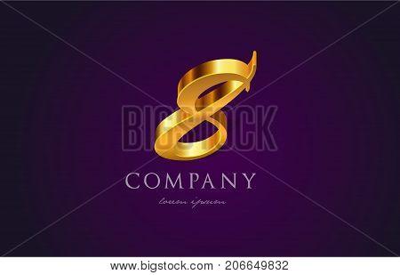 Golden_number_set Copy 8