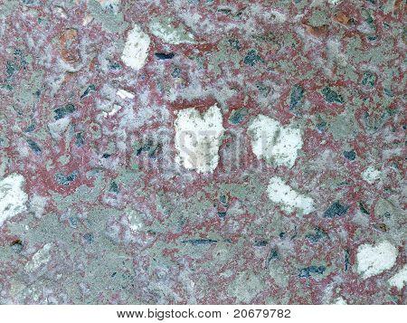 Beton Wall Texture.