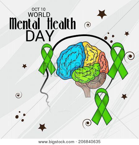 Mental Health Day_30_sep_42