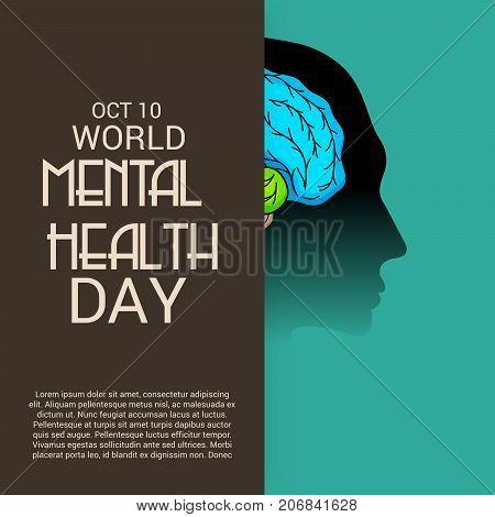 Mental Health Day_30_sep_58