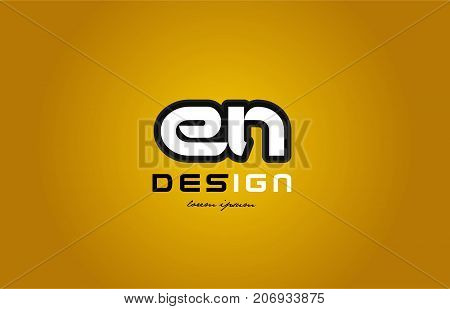 Yellow_combination Copy 69