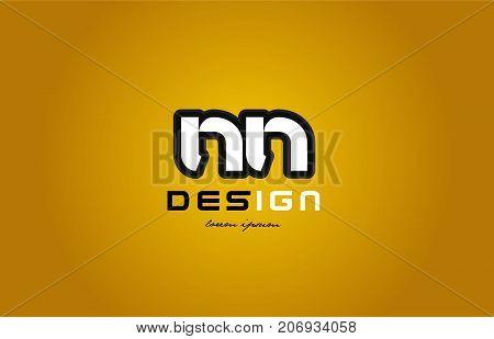 Yellow_combination Copy 91