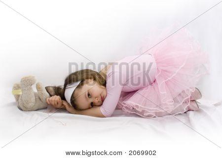 Ballet_Juli_11