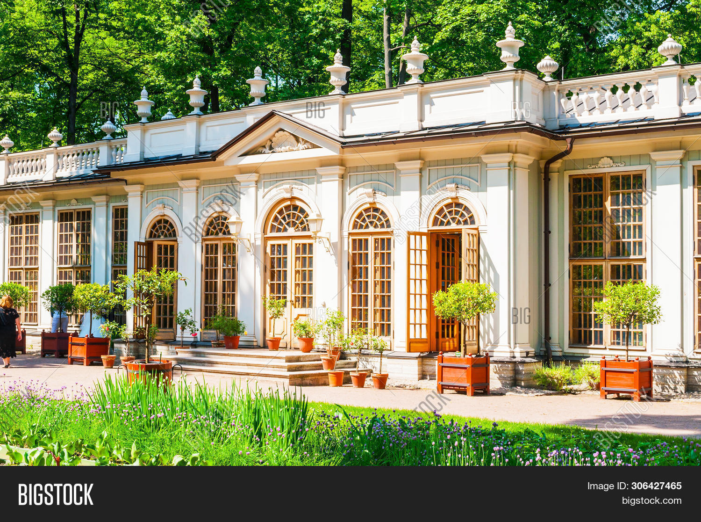 St Petersburg, Russia Image & Photo (Free Trial) | Bigstock