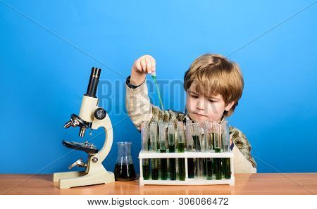 Back To School. Chemistry. Science. Biology. Experiment. Education. Study. Success. School Subjects.