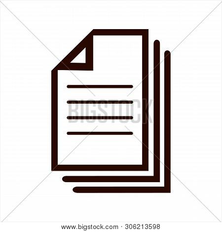 Copy File Icon, Copy File Icon Eps10, Copy File Icon Vector, Copy File Icon Eps, Copy File Icon Jpg,