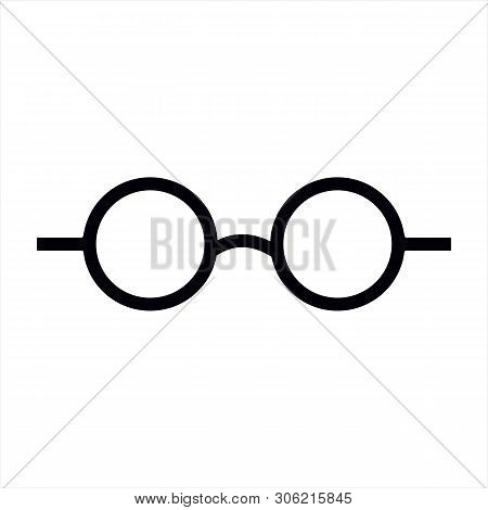 Glasses Icon, Glasses Icon Eps10, Glasses Icon Vector, Glasses Icon Eps, Glasses Icon Jpg, Glasses I