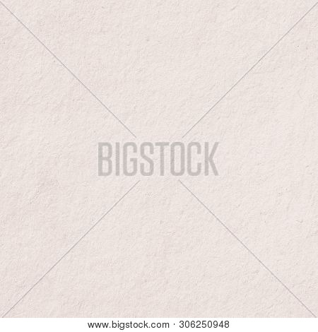 Beige Background, Abstract,fine Art ,color, Coating, Pattern,textured, Old, Paper Texture, Rough, Bl