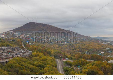 Petropavlovsk- Image & Photo (Free Trial) | Bigstock