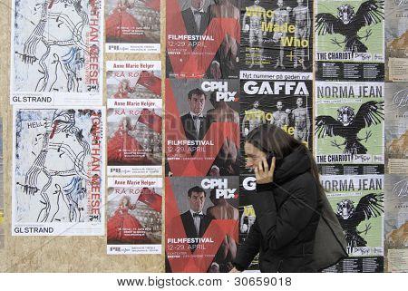 Denmark_posters